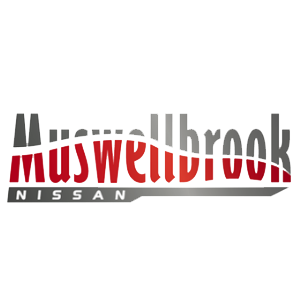 Muswellbrook Nissan - The Great Cattle Dog Muster Sponsor